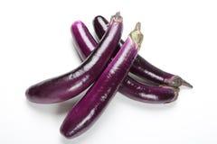 Free Eggplant Stock Images - 35417284