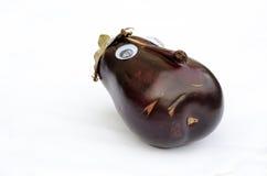 eggplant Fotos de Stock
