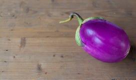 eggplant Imagem de Stock