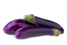 Eggplant Royalty Free Stock Photo