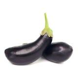 Eggplant Stock Photos