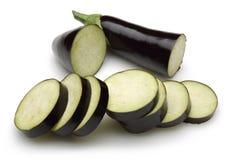 Eggplant vegetable Royalty Free Stock Photo
