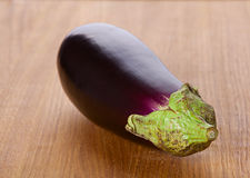 Eggplant vegetable Royalty Free Stock Photography