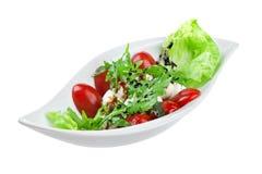 eggs салат триперсток стоковые фотографии rf