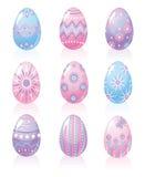 Eggs. Stock Photos
