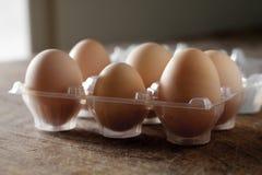 Free Eggs Stock Photo - 44912850