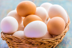 Free Eggs Stock Photo - 65597530
