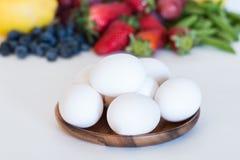 Eggs, Stock Photos