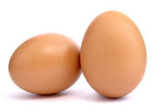 Free Eggs New 22 Royalty Free Stock Photos - 7468428