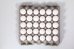 Eggs Royalty Free Stock Image