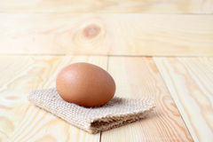 Eggs. On wood pine background.  Are Incredibly Nutritious an Important Nutrient That Most People Don't Get Enough of too much, High in Cholesterol, But They Stock Images