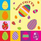 Eggs3 Stock Photo