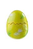 eggshell Zdjęcie Stock