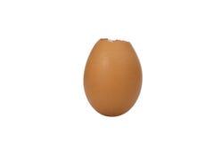 eggshell imagenes de archivo