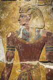 Egipski muzeum Berlin w Niemcy Fotografia Royalty Free