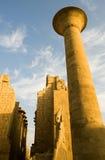 Egipt fotografia royalty free