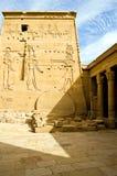 Egipt Zdjęcie Royalty Free