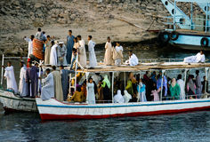 Egipt zdjęcia stock