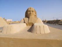 Egipt obrazy royalty free