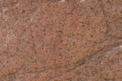 Egipt góry Synaj pustynia, Barwiony jar Obraz Stock