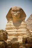 Egipt. Kair Zdjęcia Royalty Free