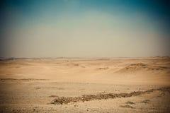 Egipt. Kair Fotografia Royalty Free
