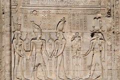 Egipto foto de stock royalty free