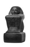 Egipto Foto de Stock