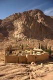 Egipto fotos de archivo