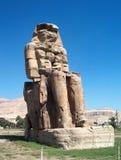 Egipto 31 Imagenes de archivo