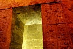 Egipto imagem de stock