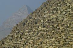 Egipto imagens de stock