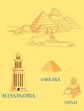 Egipto antiguo