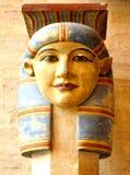 egiziano Immagine Stock