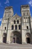 Eglise de la Sainte Trinite Imagen de archivo