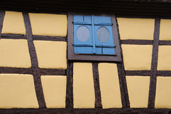 Eguisheim Photo stock