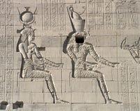 egypt Zdjęcia Royalty Free