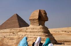 egypt Zdjęcie Royalty Free