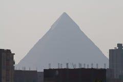 Egypt Royalty Free Stock Photo