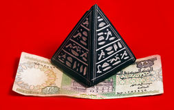 Egypt Stock Image