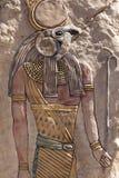 Egypt foto de stock