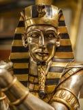 Egypt imagens de stock