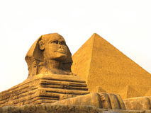 Egypt Stock Photo