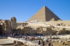 egypt Fotografering för Bildbyråer