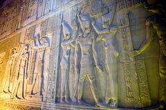 Egypt Fotografia de Stock