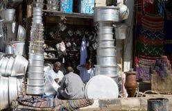 Egypt Fotografia Stock Libera da Diritti