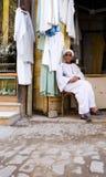 egypt Arkivfoto
