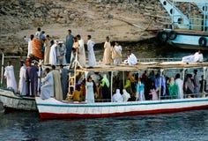 Egypt Fotos de Stock