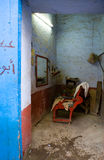 Egypt Fotografia de Stock Royalty Free