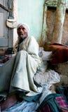 Egypt Fotos de Stock Royalty Free